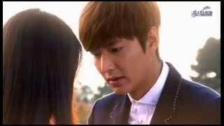 Download Video Beso entre Tan y Eun Sang - The Heirs . Sub Español(Kiss Tan y Eun Sang) MP3 3GP MP4