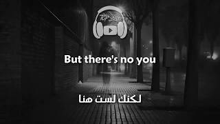 Lana Del Rey - Dark Paradise مترجمة عربي