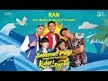 Selamat Pagi (OST Kulari Ke Pantai) | Official Video Clip