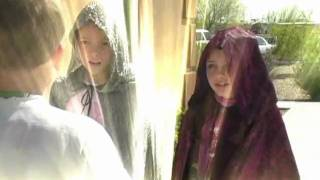 Amazing Jesus Easter Children  Resurrection SPFX