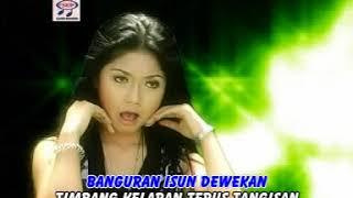 Ratna Antika - Bangur Dewekan (Official Music Video)