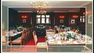 Evesham United Kingdom  city pictures gallery : Best Western Salford Hall Hotel, Evesham, England, United Kingdom