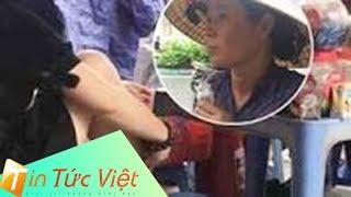 """Sự thật gây sốc đằng sau clip """"lấy nước rửa chân để pha trà đá cho khách""""Quán trà vỉa hè bị dẹp sau khi nhân viên salon tóc dàn dựng clip """"lấy nước rửa chân để pha trà cho khách""""► Subscribe: http://bit.ly/TinTucVietTin Tức Việt là Kênh tổng hợp những sự kiện, tin tức mới nhất trong ngày. Kênh tin mới nhất cập nhật Video liên tục mỗi ngày, các bạn có thể bấm nút """"Đăng ký"""" để không bỏ lỡ qua các Video hay nhất trên Kênh của chúng tôi.Lưu ý: Kênh """"Tin Tức Việt"""" không sở hữu tất cả tư liệu được sử dụng trong Video này. Mọi thắc mắc về bản quyền, tài trợ, quảng cáo, cộng tác vui lòng liên hệ email: minhtuan2424@gmail.com"""