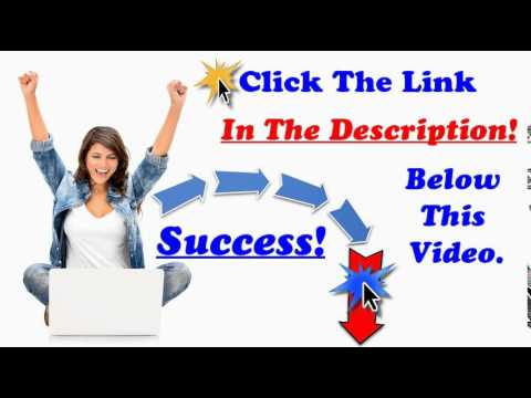 Easy Affiliate Marketing | Super Affiliate Machine Discount
