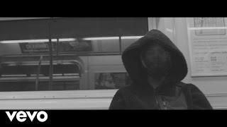Iamsu! Aura rap music videos 2016