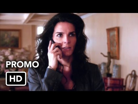Rizzoli & Isles 6.05 (Preview)
