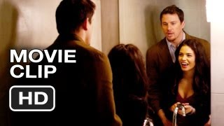 Nonton 10 Years Movie CLIP - I Love Looking At You (2012) - Channing Tatum, Justin Long Movie HD Film Subtitle Indonesia Streaming Movie Download