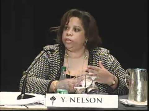 2011 NYU SCHACK Capital Markets Conference – EQUITY & SOVEREIGN INVESTMENT PANEL