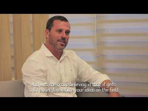 Tabelinha - Maurício Copertino - Como orientar e direcionar um atleta profissional