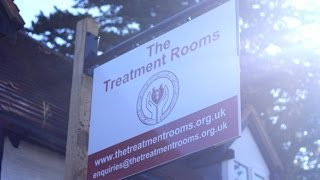 Knowle United Kingdom  city photo : The Treatment Rooms, Knowle, Solihull, UK