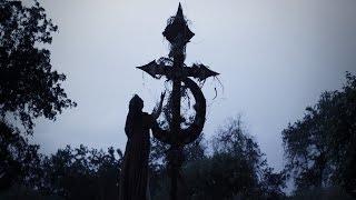 "Assista ao novo videoclipe do DevilDriver, ""Daybreak"""