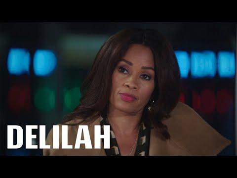Official Trailer: Delilah   Delilah   Oprah Winfrey Network