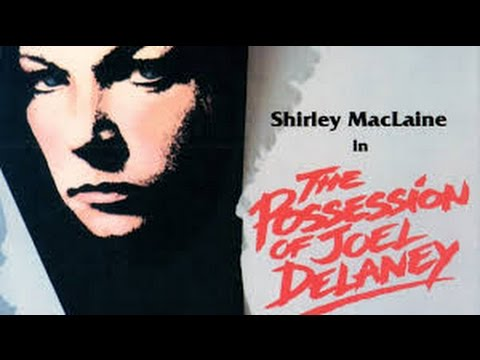 "▶ Misty Brew's Creature Feature- ""The Possession Of Joel Delaney"" (1972) - Full Movie Episode +"