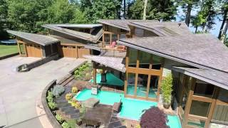 Courtenay (BC) Canada  city pictures gallery : 6540 Eagles Drive, Courtney BC, Canada