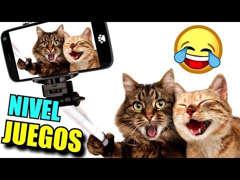 Thumbnail for video h7euLDIK_2Q