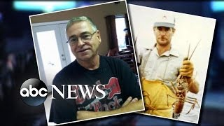Video How Missing Man's Family Finds Him Alive 23 Years Later MP3, 3GP, MP4, WEBM, AVI, FLV April 2019