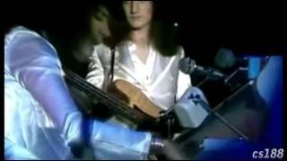 Nonton [YTP] Pooping The Charts, 2011 Extra: Freddie Mercury Evacuates To Mars Film Subtitle Indonesia Streaming Movie Download