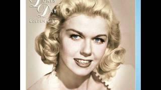 Video Doris Day - Dream A Little Dream of Me MP3, 3GP, MP4, WEBM, AVI, FLV Agustus 2018