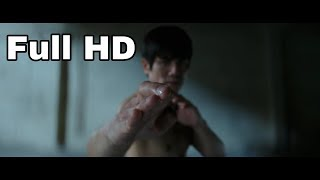 Nonton Birth Of The Dragon  Bruce Lee Vs Wong Jack Man Full Fight Film Subtitle Indonesia Streaming Movie Download