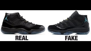 air jordan 11 pantone real vs fake rolex