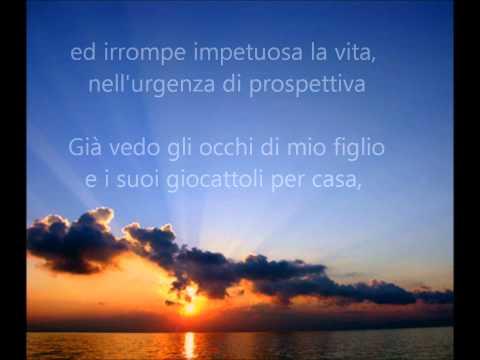 , title : 'Guarda l'alba - Carmen Consoli'