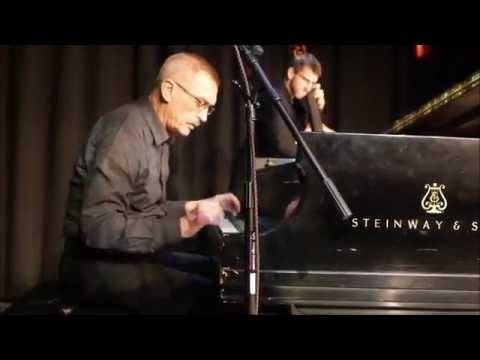 Emil Viklicky Trio - Live (5) @ The Lovett School, Atlanta - Mon Jun/29/2015