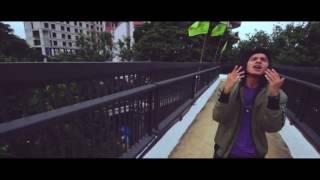Macbee - Berhenti (Music Video)