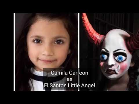 QUEEN OF THE SOUTH 👑 FULL CAST