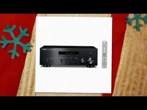 Dieci Migliori Amplificatore Stereo It