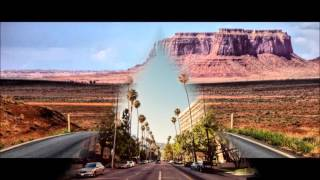 Levianth & Denis Elezi - Memories [REMIX] - YouTube