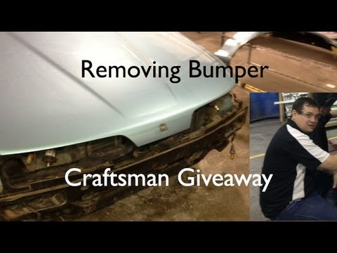 0 Auto Body and Paint Giveaways