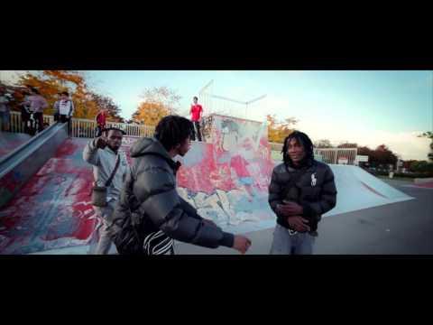 MARSMAN X DAYZEL - Rmx Blowin Monney remix 2013