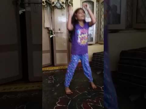 Video Dance chey mazaka performed by sarvani download in MP3, 3GP, MP4, WEBM, AVI, FLV January 2017