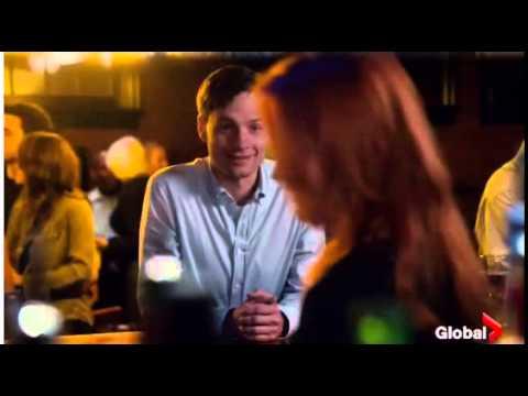 Rookie Blue Season 6 (Canadian Promo 2)