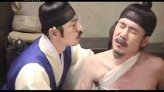 Nonton Detective K  2011  Kim Myung Min Oh Dal Su Bts Video Film Subtitle Indonesia Streaming Movie Download