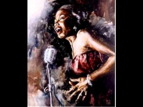 Sarah Vaughan – The Lonely Hours / I'll Never Be The Same
