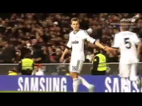 Cheryshev Se Convirti\u00f3 En El Primer Jugador Ruso Que Viste La Camiseta Del Real Madrid