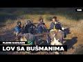 Download Lagu BEZ GRANICA sa Andrejem 46 Život sa Bušmanima 2 deo TANZANIJA Mp3 Free