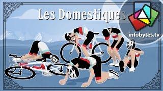 Video The Tour De France Explained in Animation MP3, 3GP, MP4, WEBM, AVI, FLV April 2019