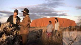 Ayers Rock (Uluru) Australia  City new picture : Uluru (Ayers Rock); 10 Things To Do When You're There