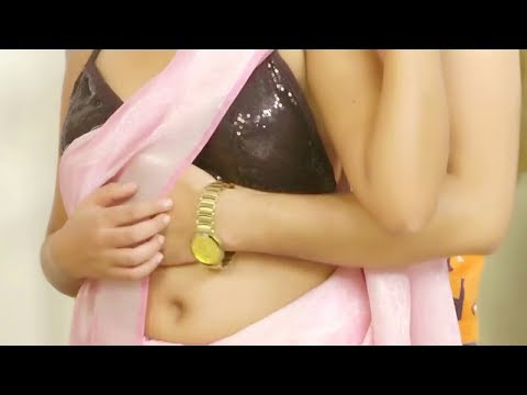 Video Hot romance with yummy navel download in MP3, 3GP, MP4, WEBM, AVI, FLV January 2017