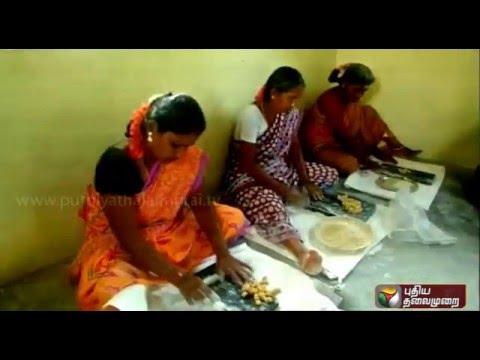 Magalirum-Makkalaatchiyum-Promo-31-03-2016-Puthiya-Thalaimurai-TV