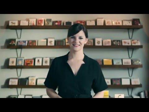 Orlando EDC Branding Campaign
