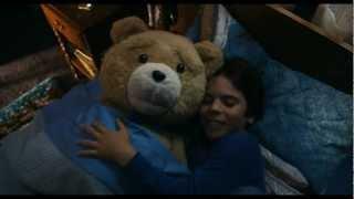 TED 2012 Me Titra Shqip Vevo.al