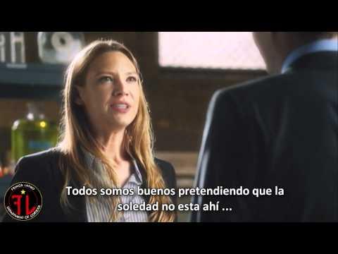 Fringe Season 4 (Teaser 4)
