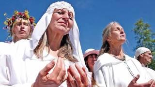 Опасность псевдохристианских религиозных учений 2016г. (4)
