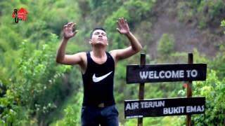 Hits Dangdut New Nafsu Cinta -  Ifan Palas KDI By MD. Helmy SANTA