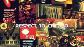 Download Lagu BMC - PREACH THE WORD - RESPECT TO CHICAGO. Mp3
