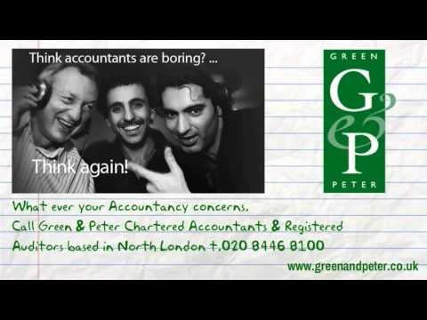 Community Magazine – Totteridge and Barnet Chartered Accountants