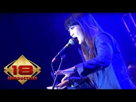 Opening Band  (Live Konser Malang 30 Maret 2016)